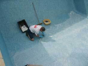 assist piscine services joints. Black Bedroom Furniture Sets. Home Design Ideas